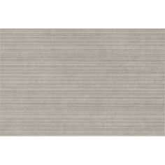 #Ragno #Casablanca Dekor Grigio 25x38 cm R3WZ | #Porcelain stoneware #Cement #25x38 | on #bathroom39.com at 20 Euro/sqm | #tiles #ceramic #floor #bathroom #kitchen #outdoor