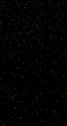 25 new ideas wallpaper couple disney phone backgrounds … Whats Wallpaper, Cute Black Wallpaper, Black Phone Wallpaper, Phone Screen Wallpaper, Wallpaper Space, Star Wallpaper, Iphone Background Wallpaper, Aesthetic Iphone Wallpaper, Galaxy Wallpaper