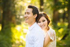 Long distance relationships dating website image 1