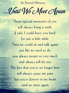 To most people, mom is the most important figure in life, who gives you life and unconditional love. Read through these death anniversary quotes for mother to express how much you love and miss her. Mother Poems, Mom Poems, Quotes For Death, Family Death Quotes, Poems About Mothers, Birthday Message For Father, Message For Mother, Frases, Roman