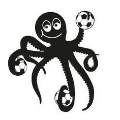 HappyFabric - Kraken