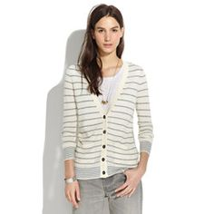 Women's Sweaters & Cardigans, Pullovers & Sweater Jackets - Madewell