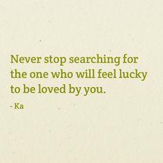 That person is out there. Believe 😇. #ka #missfixitdubai #dubaiadviceblogger #dubairelationshipcoach
