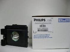 Samsung HL-R5667WX HLR5667WX Lamp with Housing BP96-00826A by Philips. $102.15. Samsung HL-R5667WX HLR5667WX Lamp with Housing BP96-00826A