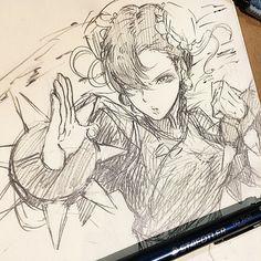 休憩〜ファイ!!!! #illustration #doodle #drawing #streetfighter #chunli #otaku #manga #イラスト #絵 #落書き #春麗 #ストリートファイター #アナログ Anime Drawings Sketches, Cool Sketches, Anime Sketch, Cool Drawings, Character Sketches, Character Art, Character Design, Drawing Reference Poses, Art Reference