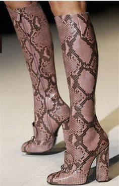 >>>HelloHOT 2016 Fashion Leather Rain Boots Autumn Women Boots Snakeskin Knee High Boots Motorcycle Boots Runway Platform Shoes WomanHOT 2016 Fashion Leather Rain Boots Autumn Women Boots Snakeskin Knee High Boots Motorcycle Boots Runway Platform Shoes WomanCheap Price Guarantee...Cleck Hot Deals >>>  http://id780519234.cloudns.pointto.us/32314149345.html