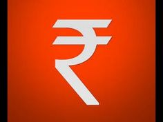 pounds to rupees  Watch my YouTube video pounds to rupees and learn how to convert GBP to INR. Most of the times i use XE online currency converter www.xe.com  INR - Indian Rupee Country: India Region: Asia  GBP - British Pound Sterling Country: United Kingdom Region: Europe