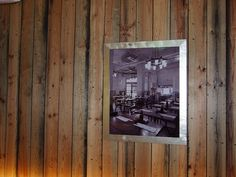샘플룸 바닥 시공사례 : FPBOIS – Café au lait (카페오레) #08