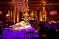 bodas-de-ouro-decoracao-dourada-eventando-16