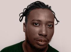 Ol' Dirty Bastard Braids - Top Rappers with Braids: Braided Hairstyles For Men #menshairstyles #menshair #menshaircuts #menshaircutideas #menshairstyletrends #mensfashion #mensstyle #fade #undercut #barbershop #barber #rappers #hiphop #music #blackmen #celebrities Black Men Haircuts, Black Men Hairstyles, Cool Haircuts, Mens Braids Hairstyles, Cool Hairstyles, Crazy Braids, Top Rappers, Hip Hop Artists, Fade Haircut