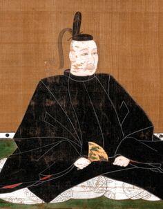 小早川 隆景 こばやかわ たかかげ Kobayakawa Takakage