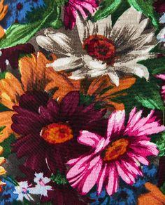 Bilde 7 fra MIDI SKJORTEKJOLE fra Zara Midi Shirt Dress, Textures Patterns, Zara, Shirts, Painting, Image, Dresses, Needlepoint, Photo Illustration
