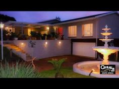 4 Bedroom House For Sale in Forest Hills, Kloof, KwaZulu Natal, South Af.
