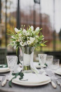 Irish Botanical Wedding Ideas Table Centerpieces, Wedding Centerpieces, Wedding Decorations, Table Decorations, Centerpiece Ideas, Irish Wedding Traditions, Celtic Wedding, Wedding Inspiration, Wedding Ideas