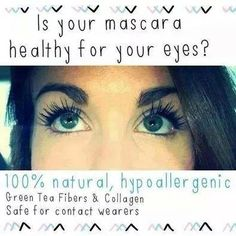 Want these lashes? Well I've got them click here to order :)https://www.youniqueproducts.com/BrandyHope/party/479797/view