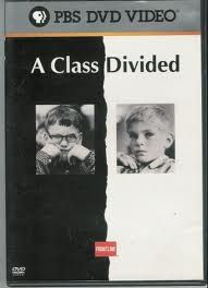 A Class Divided from PBS.  Themes: bullying, teasing, racism, discrimination, prejudiced Watch free online!