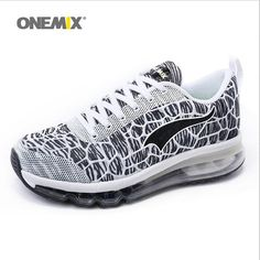 49.02$  Watch here - http://ali6fm.shopchina.info/go.php?t=32754726192 - Original Onemix Running Sports Shoes Men's Breathable Lightweight Sports Sneakers Max Cushion Outdoor Walking Sneakers Free Ship 49.02$ #magazineonlinebeautiful