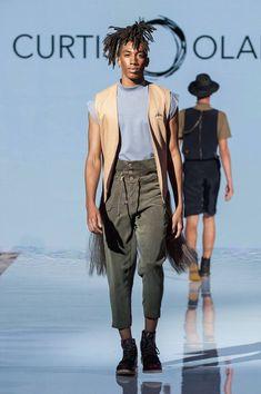 345820910f035 Curtis Oland Spring-Summer 2017 - Toronto Men s Fashion Week  TOMSS17
