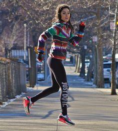 i really gotta start running again.....slacker i am..