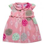 Online retailer of branded baby and infant clothes, kids items and various children stuff.