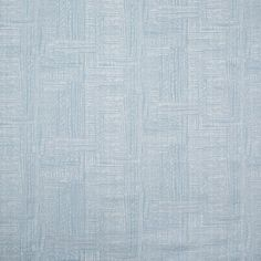 Sashiko Stitch Fabric in Pale Mist