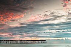 Virginia Beach, Virginia, USA http://www.stopsleepgo.com/vacation-rentals/virginia/united-states