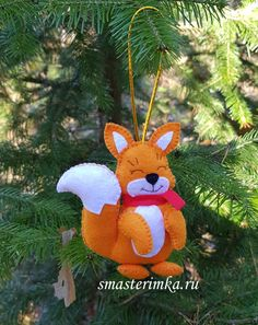 Excited to share the latest addition to my #etsy shop: Squirrel Felt doll Christmas tree toy Sewing PDF Pattern Felt Toy Soft Toy PDF Felt Pattern Instant Download Baby Sewing Pattern http://etsy.me/2BEzjIA #materialy #rodestvo #ite #feltsquirrel #christmastreetoy #bab