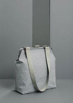 LIMEROOM grey | Ally Capellino lookbook by Agnes Lloyd-Platt #still #minimal