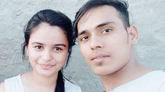 KAranveer and Shipra verma