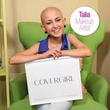 Talia Joy Castellano, a truly beautiful and inspiring 13 year old girl, has passed away today (7-16-13) after a very long battle with cancer. She will be missed but never forgotten. RIP baby girl
