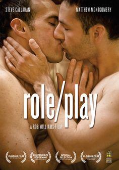 Erotic gay movies