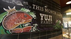 Yuji Haraguchis Ramen Revolution - Eat - Thrillist New York