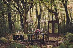 Bohemian Style Wedding and Event Planning Buckinghamshire and London