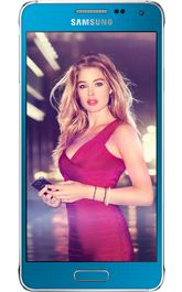 Een nieuwe #SamsungGalaxyAlpha ? Vergelijk dan abonnementen op www.gsm-shop.net/merk/Samsung