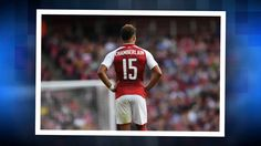 Chelsea beating Liverpool and Man City in the race for Arsenal ace Alex Oxlade-Chamberlain