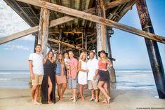 Newport Beach, Orange County, Family Photographer, Family Portraits, Cover Up, Fashion, Family Posing, Moda, Fashion Styles