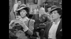 1946 - Sherlock Holmes: Dressed to Kill - BASIL RATHBONE - Roy William N...
