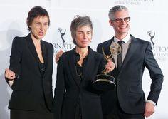 scotta-benjo-desmarais-41st-international-emmy-awards-01