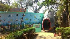 Bal Bhavan - Places In Delhi For Children , Fun things to do in delhi Giant Bean Bag Chair, Giant Bean Bags, Run Around, India Travel, Children, Kids, Places To Go, Things To Do, Activities