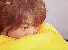 Full House ♥ Rain/Bi as Lee Young Jae Song Hye Kyo as Han Ji Eun