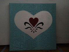 """""""Folk Heart"""""""