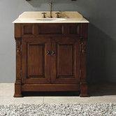 "Found it at Wayfair - Marlisa 36"" Single Bathroom Vanity Set"