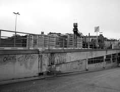 Slussen, Stockholm Stockholm, Louvre, Building, Travel, Viajes, Buildings, Destinations, Traveling, Trips