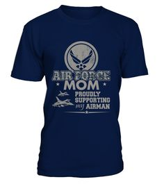 New item added Air Force Mom Pro.... Get it here: http://motherproud.com/products/air-force-mom-proudly-camo-t-shirts?utm_campaign=social_autopilot&utm_source=pin&utm_medium=pin