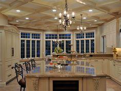 My dream kitchen..