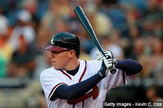 September 1B and DH Rankings - Rotoworld.com