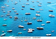 Mediterranean Boat Stock Photos, Images, & Pictures | Shutterstock