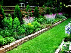 long narrow bed design flower bed palette pinterest bed design gardens and garden ideas