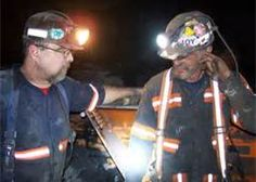 Underground Coal Mining Pics - Bing Images Coal Miners, The Past, Bing Images, History, Pictures, Photos, Historia, Grimm