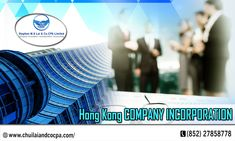 Curious for a tremendous support for #Company #Incorporation in #Hongkong ? Stephen M.S Lai & Co CPA Limited promises you to bring out all your dreams really true without harassing your peace and comfort.